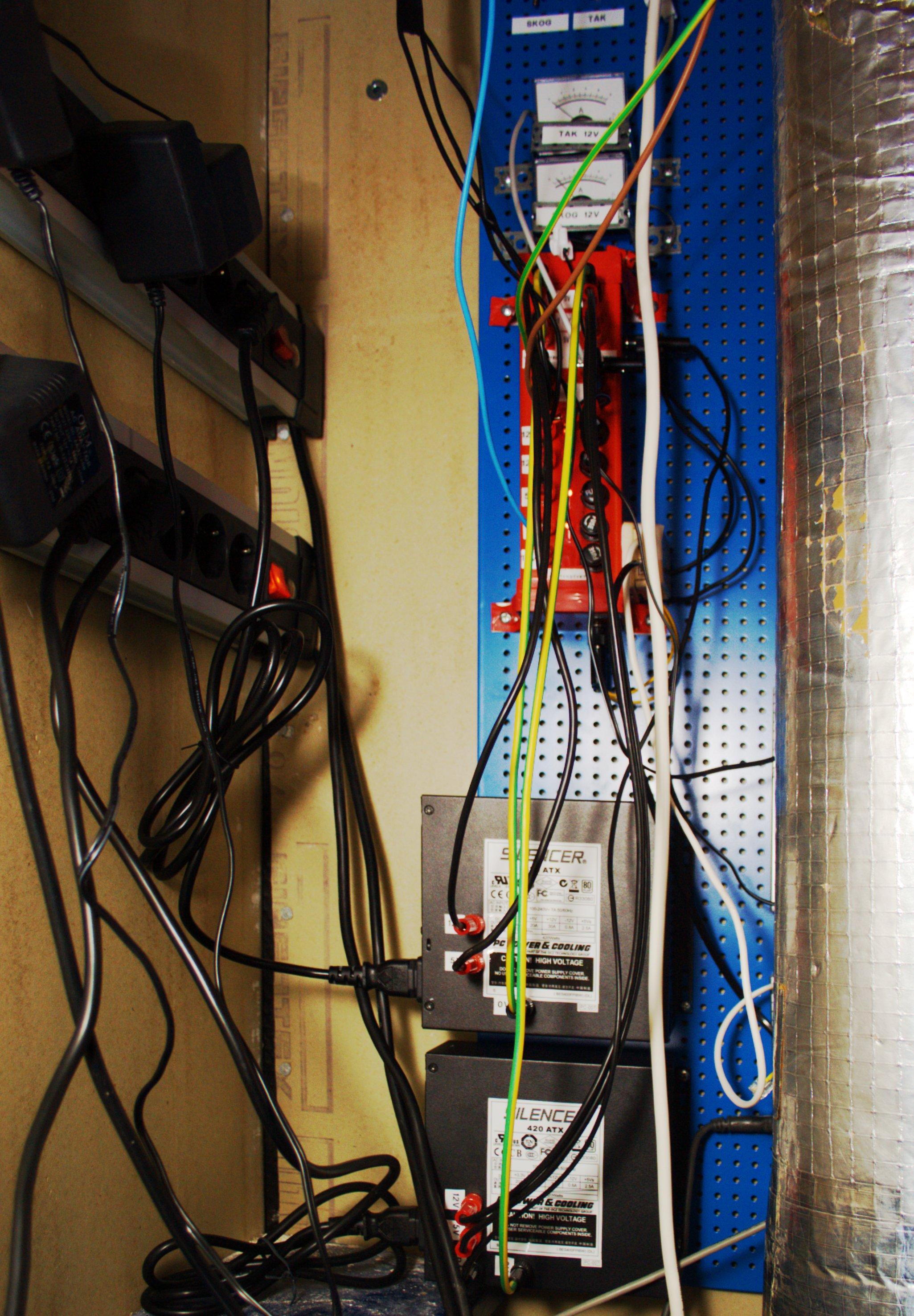 levere datamaskin til reparasjon sikkerhet